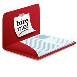 Sample cover letter for a business analyst position